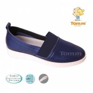 Туфлі Tom.m Для дівчинки 3100W