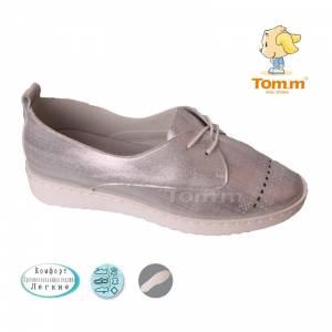 Туфлі Tom.m Для дівчинки 3103Y