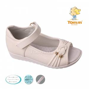 Туфлі Tom.m Для дівчинки 3178A