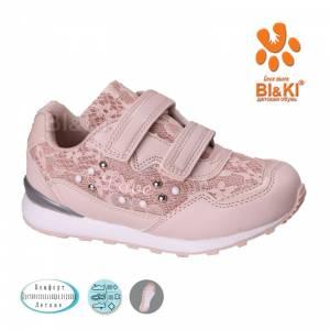 Кросівки Tom.m Для дівчинки 3262A