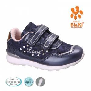 Кросівки Tom.m Для дівчинки 3262C
