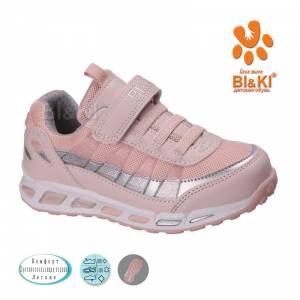 Кросівки Tom.m Для дівчинки 3265A