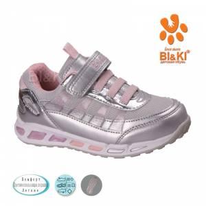 Кросівки Tom.m Для дівчинки 3265B