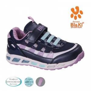 Кросівки Tom.m Для дівчинки 3265C