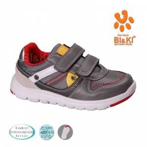 Кросівки Tom.m Для хлопчика 3266B