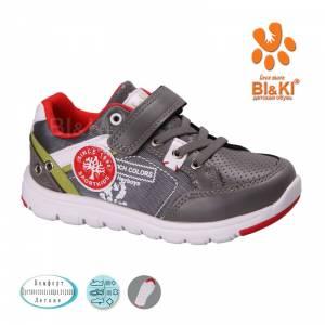 Кросівки Tom.m Для хлопчика 3279B