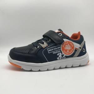 Кросівки Tom.m Для хлопчика 3279K