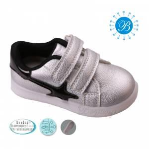 Кросівки Tom.m Для дівчинки 3299H