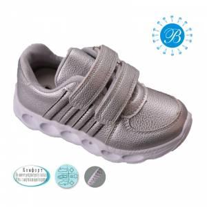 Кросівки Tom.m Для дівчинки 3302H