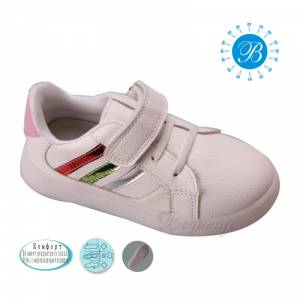 Кросівки Tom.m Для дівчинки 3304A