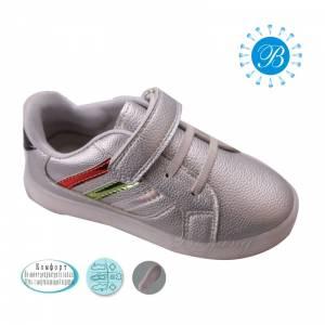 Кросівки Tom.m Для дівчинки 3304H