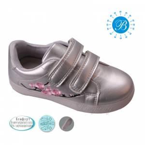 Кросівки Tom.m Для дівчинки 3305H