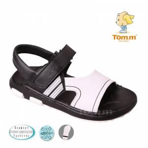 Босоніжки Tom.m Для хлопчика 3309A