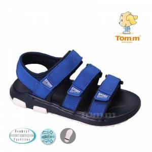 Босоніжки Tom.m Для хлопчика 3311D