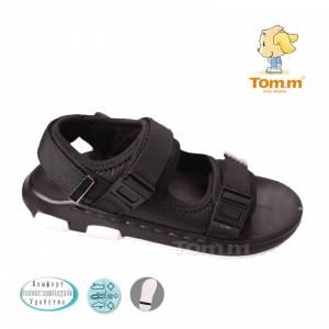 Босоніжки Tom.m Для хлопчика 3312A