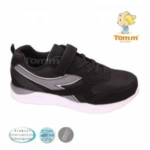 Кросівки Tom.m Для хлопчика 3381B