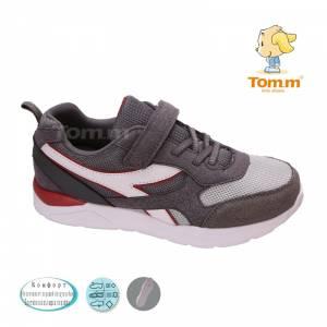 Кросівки Tom.m Для хлопчика 3381D