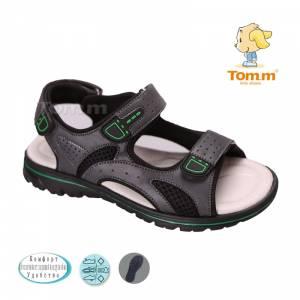 Босоніжки Tom.m Для хлопчика 3427A