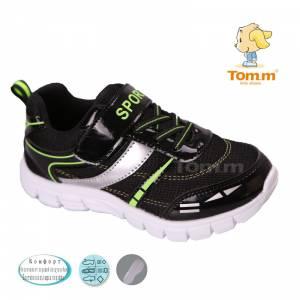 Кросівки Tom.m Для хлопчика 3540A