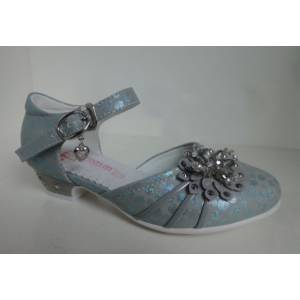 Туфлі Tom.m Для дівчинки 4645E