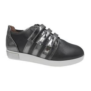 Шкільні туфлі B&G для дівчинки 6799-S