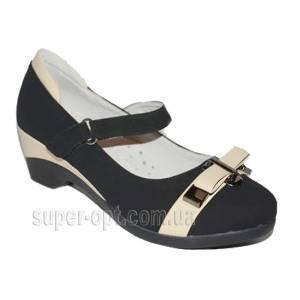Туфлі BUDDY DOG Для дівчинки 72-L886