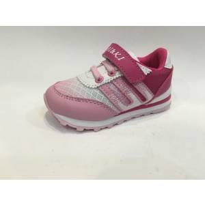 Кросівки Tom.m Для дівчинки 7943B