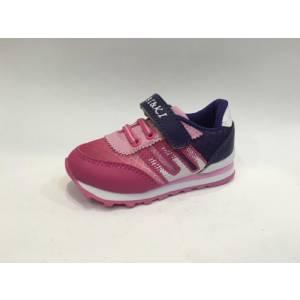 Кросівки Tom.m Для дівчинки 7943C