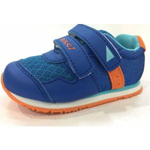 Кросівки Tom.m Для хлопчика 8057A