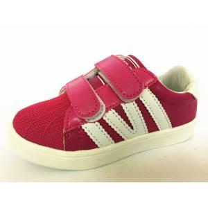 Кросівки Tom.m Для дівчинки 8127B