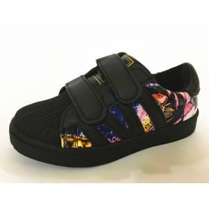 Кросівки Tom.m Для дівчинки 8128C