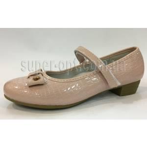 Туфлі Tom.m Для дівчинки 8190G