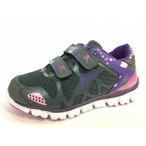 Кросівки Tom.m Для дівчинки 8225A