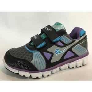 Кросівки Tom.m Для дівчинки 8227B