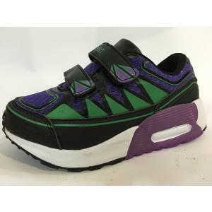Кросівки Tom.m Для дівчинки 8232B