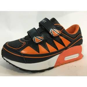 Кросівки Tom.m Для дівчинки 8232C