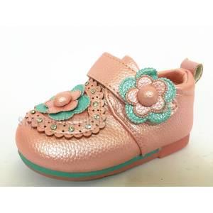 Туфлі MXM Для дівчинки 8234C