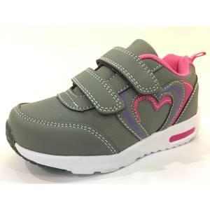 Кросівки Tom.m Для дівчинки 8297B