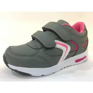Кросівки Tom.m Для дівчинки 8298B