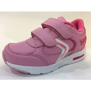 Кросівки Tom.m Для дівчинки 8298D