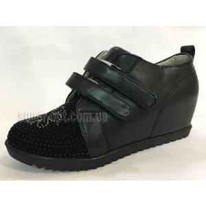 Туфлі Tom.m Для дівчинки 8301A