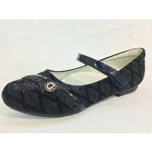Туфлі Tom.m Для дівчинки 8330B