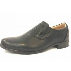 Туфлі Tom.m Для хлопчика 8557