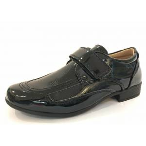 Туфлі Tom.m Для хлопчика 8562