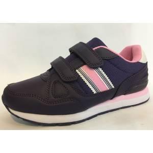 Кросівки BIKI Для дівчинки 8609B