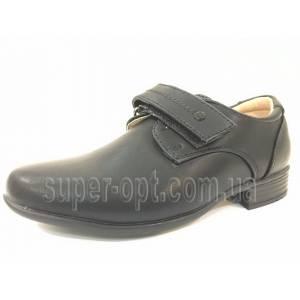Туфлі Tom.m Для хлопчика 8632
