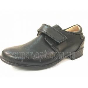 Туфлі Tom.m Для хлопчика 8633