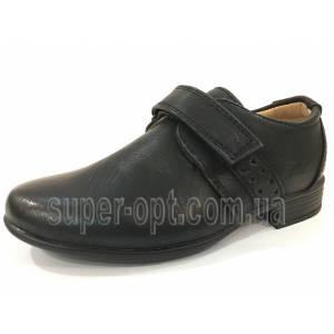 Туфлі Tom.m Для хлопчика 8634