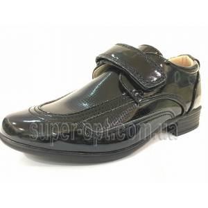 Туфлі Tom.m Для хлопчика 8636