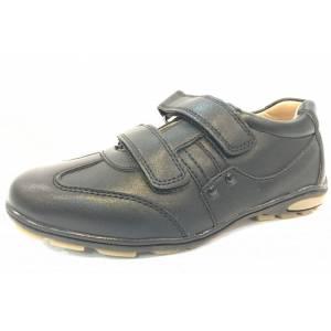 Туфлі Tom.m Для хлопчика 8640